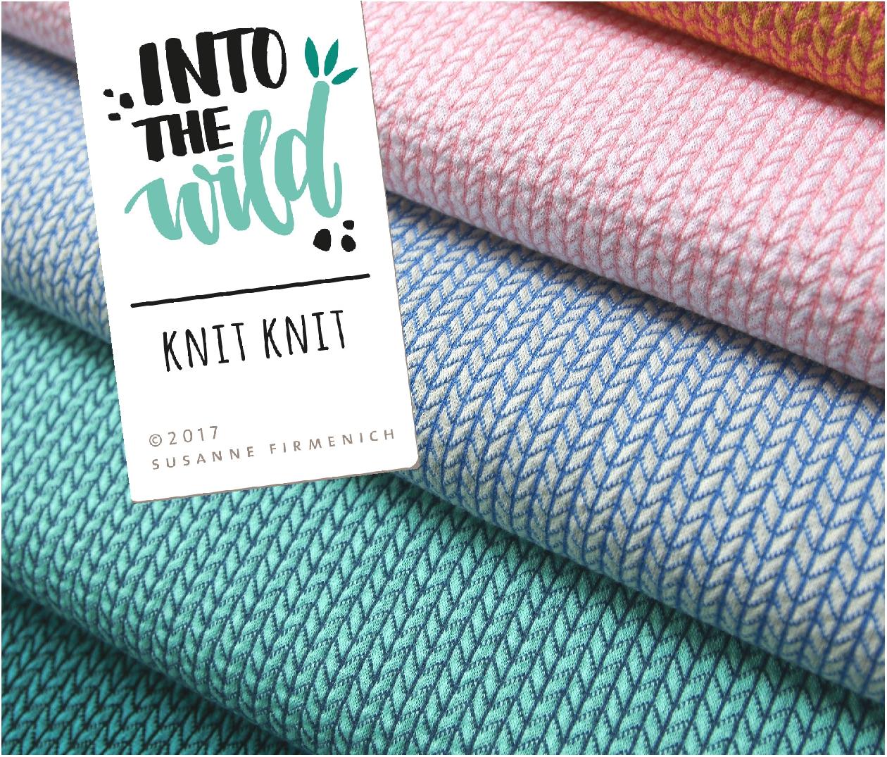 Knit-Knit-Summer
