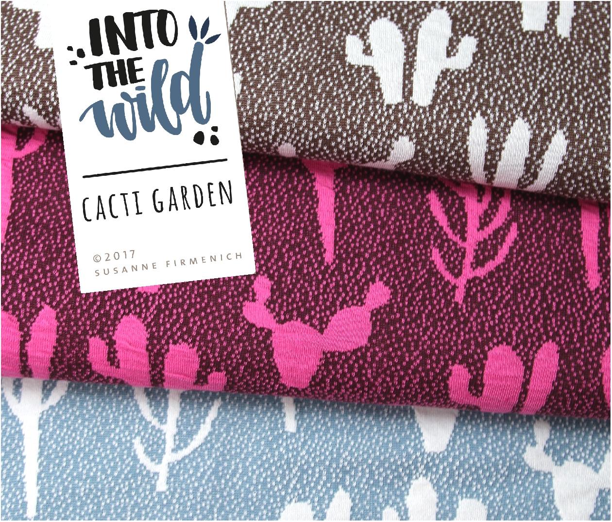 Alb-Cacti-Garden